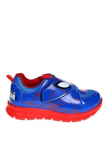 Gigi Ayakkabı Lacivert
